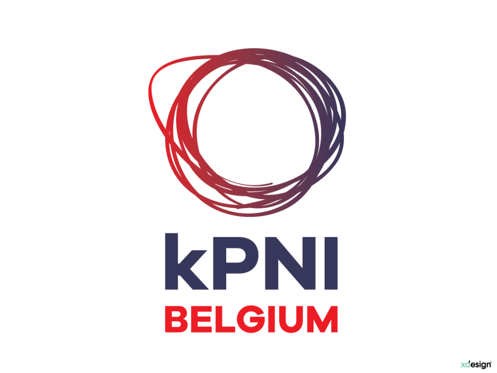 VISUALS_kPNI_Belgium_XAdesign_huisstijl-logo-wit
