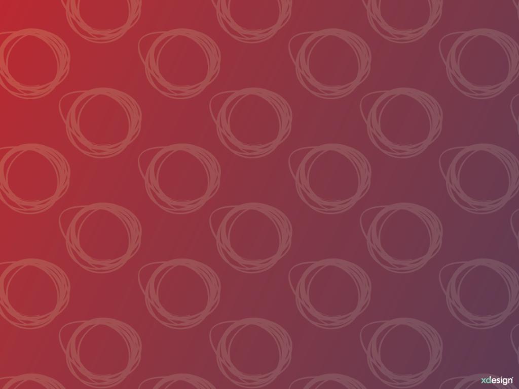 VISUALS_kPNI_Belgium_XAdesign_huisstijl-patroon-verloop