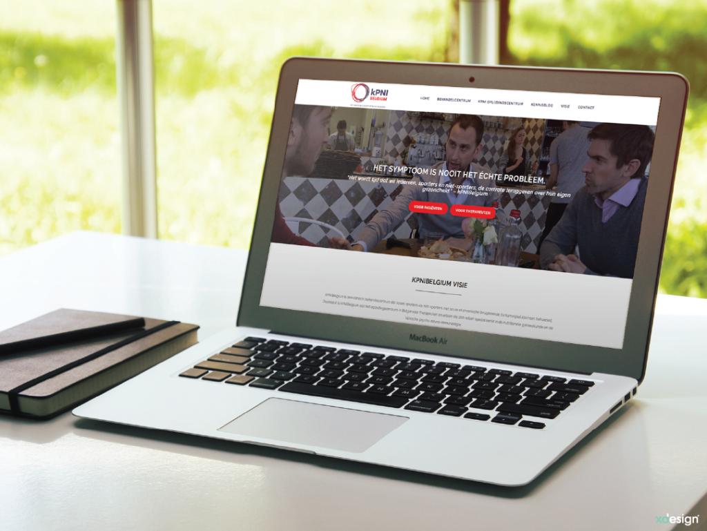 VISUALS_kPNI_Belgium_XAdesign_huisstijl-website-laptop
