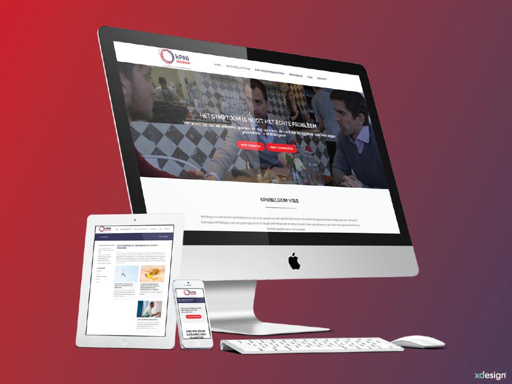 VISUALS_kPNI_Belgium_XAdesign_huisstijl-website-responsive