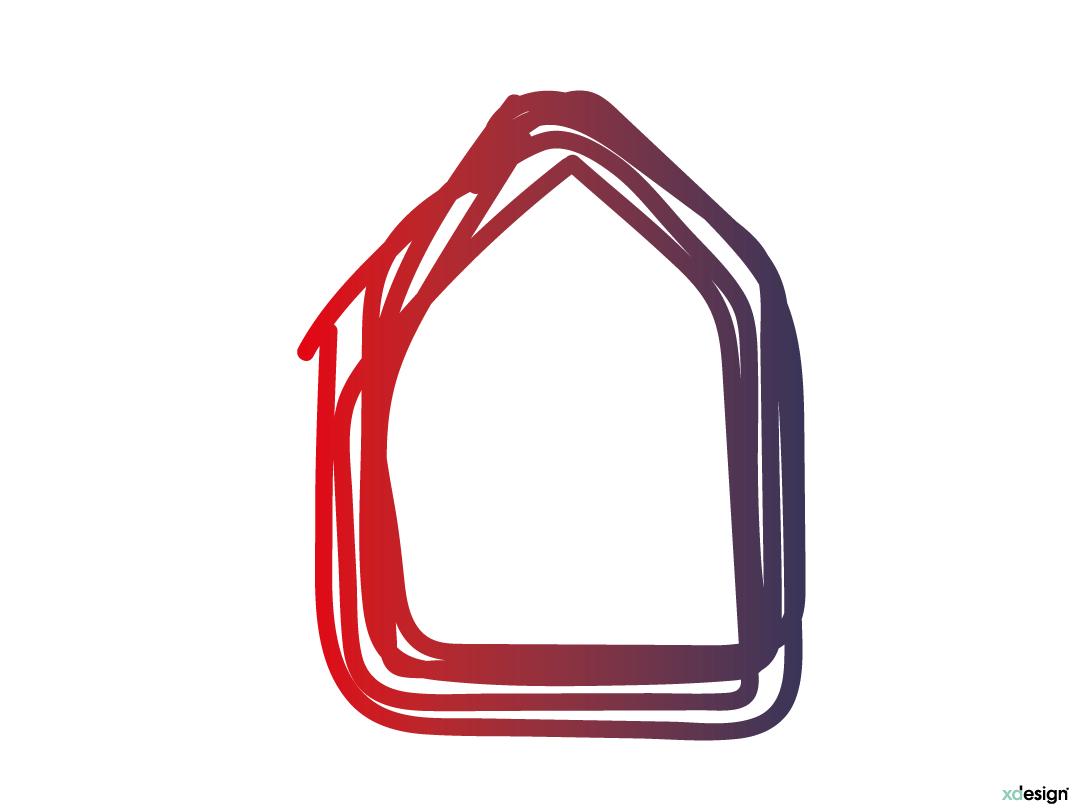 kpni_huis_xadesign_huisstijl-logo_detail
