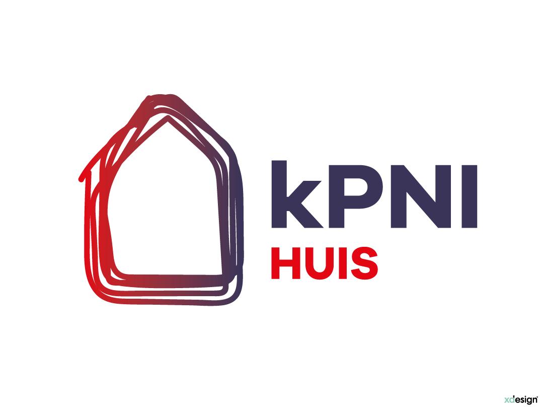 kpni_huis_xadesign_huisstijl-logo_kleur_wit