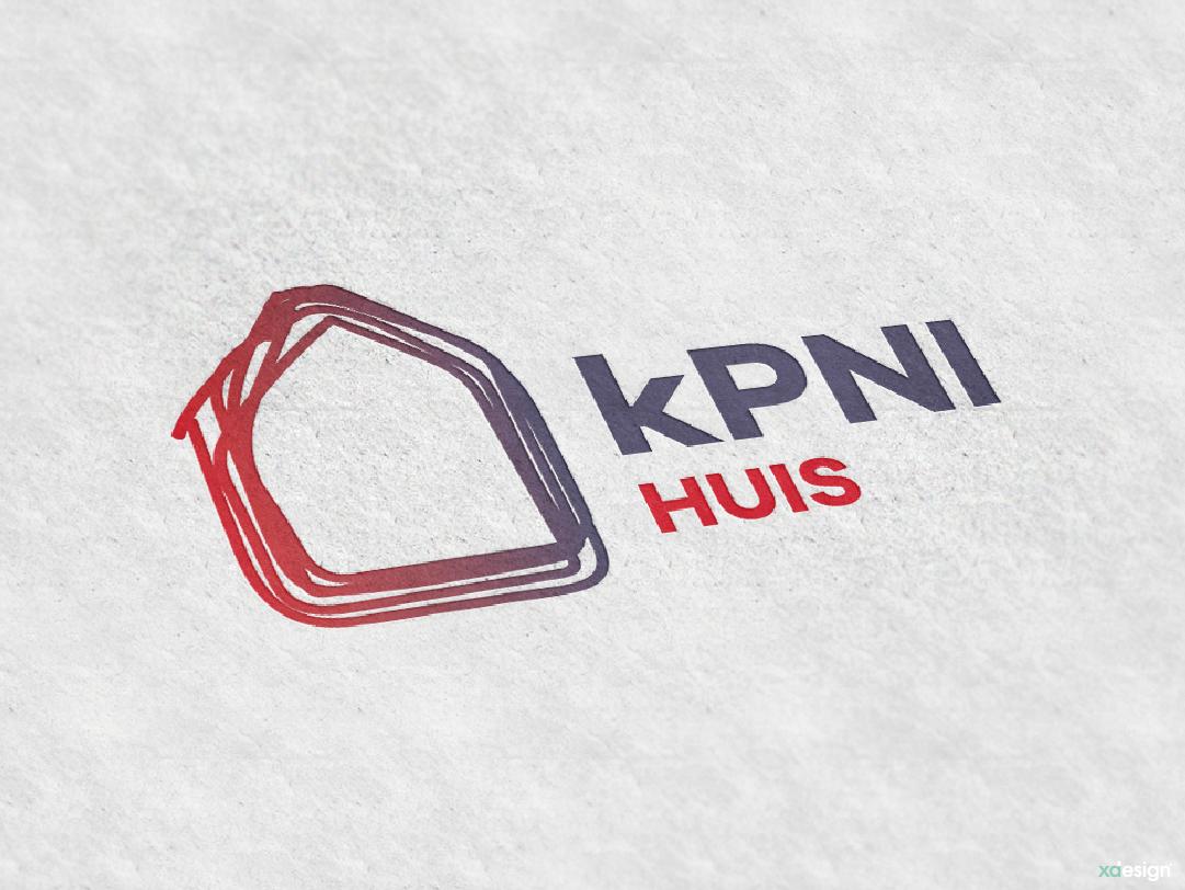 kpni_huis_xadesign_huisstijl-logo_mockup