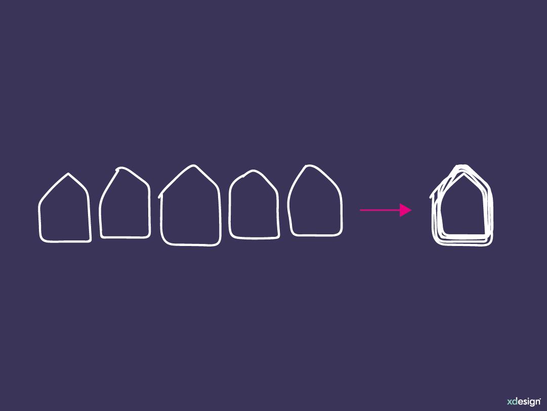 kpni_huis_xadesign_huisstijl-logo_ontwikkeling