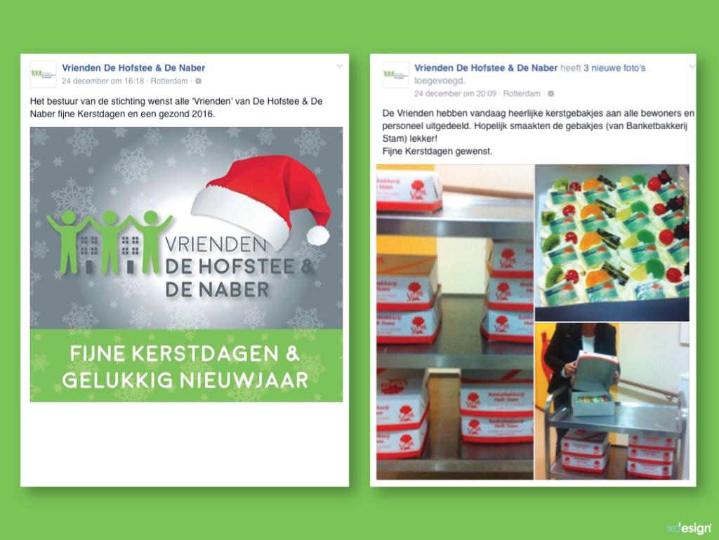 KERSTvrienden_de_hofstee_&_de_naber-facebook-bericht