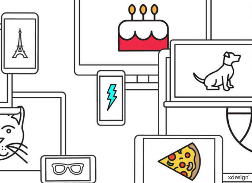 Tekenen like a pro het kan nu met autodraw google for Computer tekenen programma